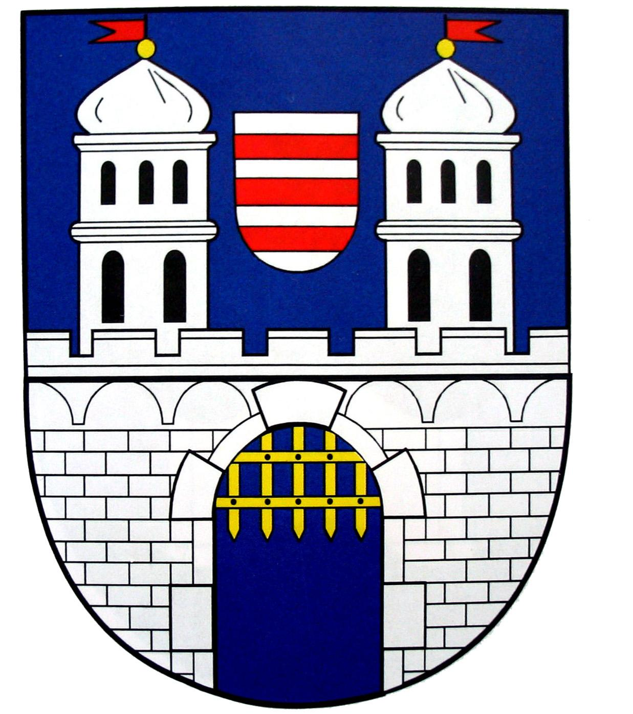 logo vilemov